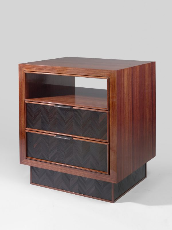 Etna mobilier nicolas aubagnac - Copie mobilier design ...