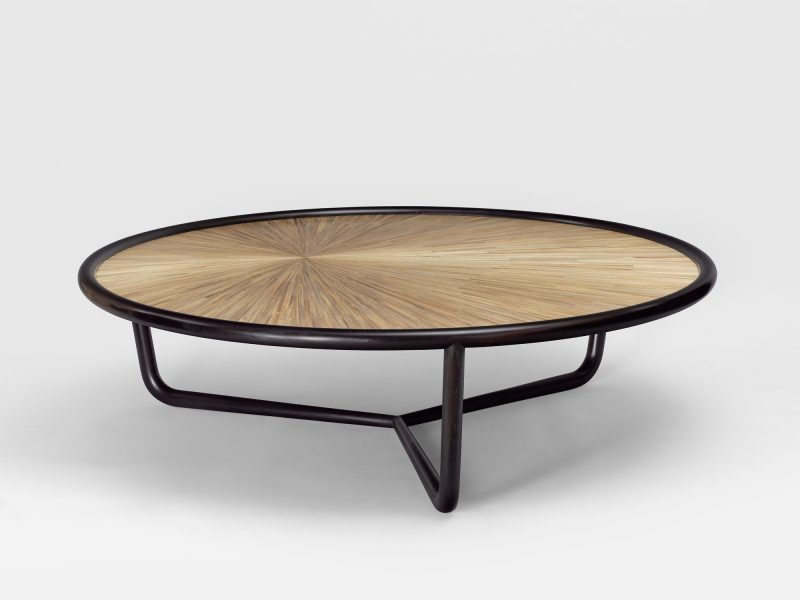 spare tables coffee tables nicolas aubagnac. Black Bedroom Furniture Sets. Home Design Ideas